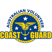 Port Albert Coast Guard