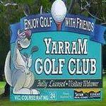 Yarram Golf Club