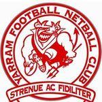 Yarram Demons Football Netball Club