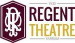 Regent Theatre Yarram