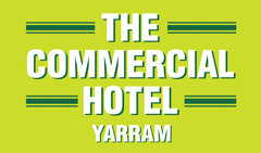 Yarram Commercial Hotel